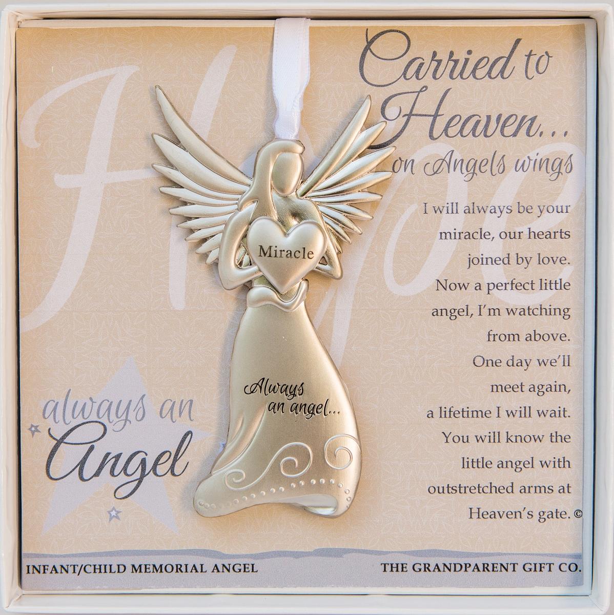 Loss Memorial Gift