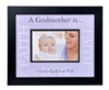 Godmother Love Frame