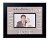 Godfather Love Frame