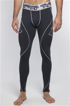 Compress Tight For Men