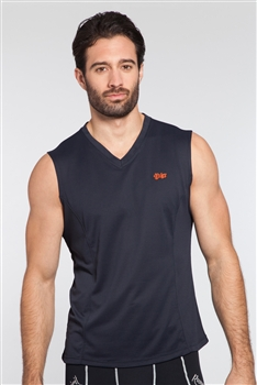 Tank Top For Him