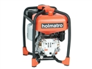 Holmatro - Gas Duo Pump SR 20 PC 2