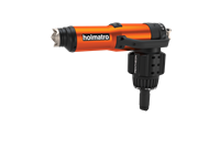 Holmatro - Pentheon Series Telescoping Ram PTR50