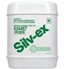 Ansul Silv-ex Plus Foam Concentrate, Class A 5 Gallon Pail