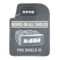 FoxFury - PRO Shield with Guard