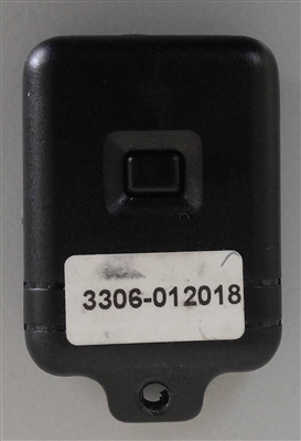 MagneGrip Push Button Transmitter, Remote