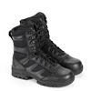 Thorogood 8″ Composite Safety Toe Tactical Side-Zip