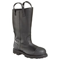"Thorogood - 14"" Waterproof Structural Bunker Boot"