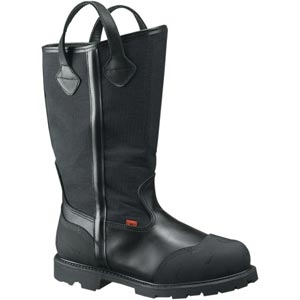 Thorogood - Ultimet Structural Bunker Boot