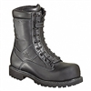 "Thorogood - 9"" Waterproof Power EMS Wildland Boot"