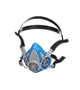 MSA Advantage 200 LS Half Face Respirator, air purifying respirator, APR