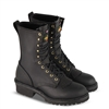 "Thorogood - Fire Devil 9"" Wildland Boot"