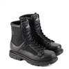 "Thorogood - GENflex2 8"" Side Zip Trooper Waterproof Boot"