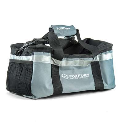 FoxFury - NOW Carrying Bag