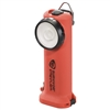 Streamlight - Survivor with 120V AC Fast Charge - Orange