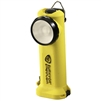 Streamlight - Survivor Alkaline Model - Yellow