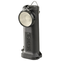 Streamlight - Survivor Alkaline Model - Black