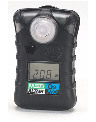 ALTAIR&#174 Pro Single-Gas Detector