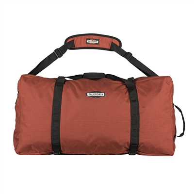 True North - CAMPAIGN BAG / GEN 2