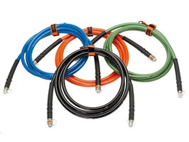 Holmatro - CORE Connection Hoses