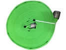 Key Hose - DP18-800-FDNY-50-GREEN