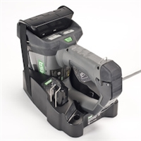 MSA - Vehicle Charging Kit - EVO 6000