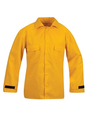 Propper - Tecasafe Wildland Shirt