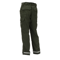 Coaxsher - Vector Wildland Fire Pants