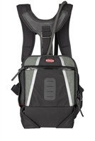 True North Fastback Wildland Pack, wildland firefighting backpack
