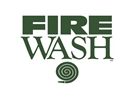 Fire Soaps - FIRE WASH Liquid: 4 x 1 Gallon Case