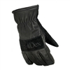 Fire-Dex - Dex-Pro Leather Glove