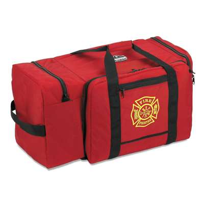 Ergodyne - Large F&R Gear Bag - Polyester