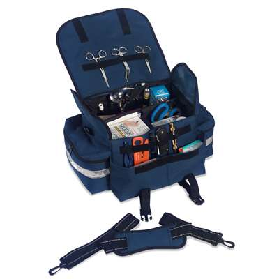 Ergodyne - Trauma Bag - Small