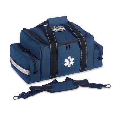 Ergodyne - Trauma Bag Large