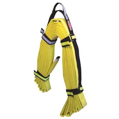 True North - HIGH-RISE HOSE STRAP