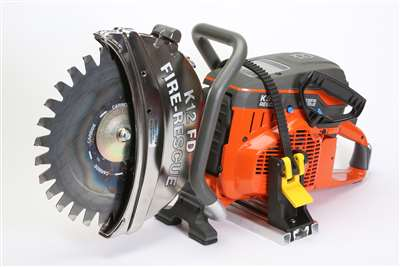 pactools rescue saw kit