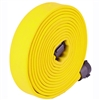 Key Hose - Big10 Fire Hose Colors 3""