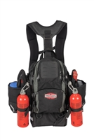 "True North Phantomâ""¢ Pack, wildland firefighting back pack"