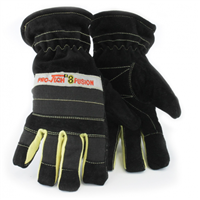 Pro-Tech 8 Fusion Structural Firefighting Gloves