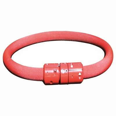 Key Hose - lightweight reel attack hose