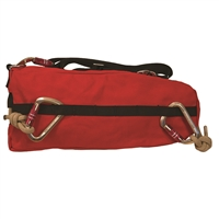 True North - L-2 SEARCH ROPE BAG
