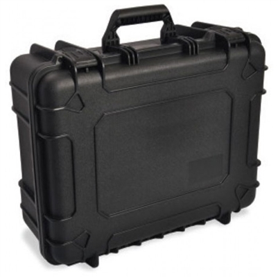 Akron - Storage Case for Revel Scout and battery
