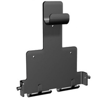 Akron - Revel Scout Truck Mounting Bracket