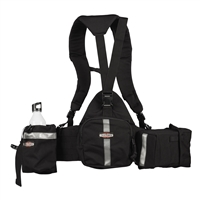 True North - SPYDER GEAR PACK