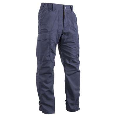 CrewBoss - 6.0 oz. Nomex IIIA Navy Blue
