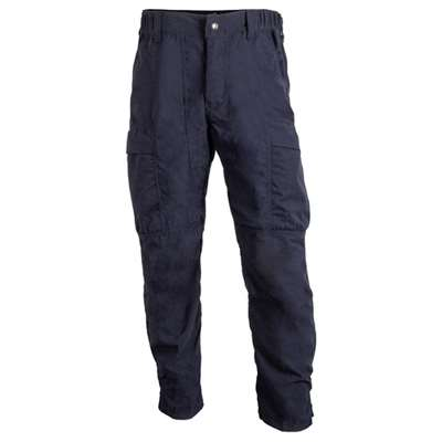 CrewBoss - 7.0 oz. Tecasafe Navy Blue