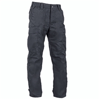 CrewBoss - 7.0 oz. Advance Navy Blue