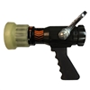 "Fire Sale-Elkhart Brass 1.5"" Chief Handline Nozzle"