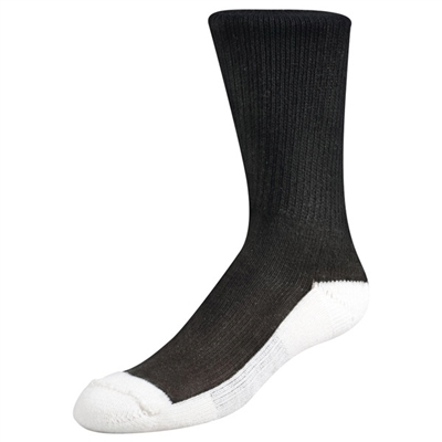 Fire Sale- Thorogood Men's Combo-Crew Sock