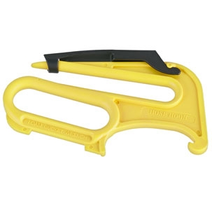 Fire Sale-Hose Hook Multi-Function Carrying Tool